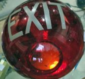 13-Exit