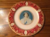 13-plate