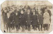 14-MildredSchool