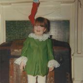 17-2-stocking.