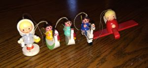 17-6-ornaments