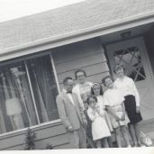 18-BW-family