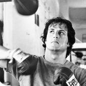 18-Rocky