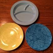 23-plates