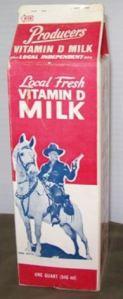 24-Milk