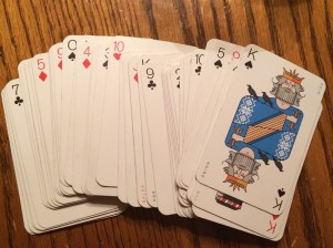 26-cards