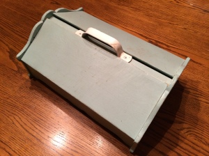 27-box