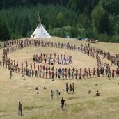 27-circles