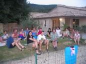 29-Provence1