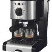 31-espresso