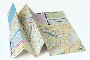 31-maps