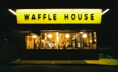31-wafflehouse