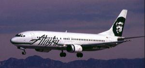 32-AlaskaAir