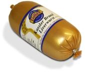 32-Liverwurst