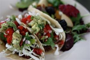 32-tacos