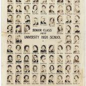 33-1937