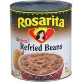 34-beans