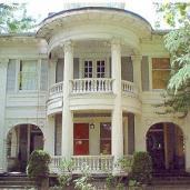 34-cooperhouse