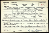 35-EnlistmentCard