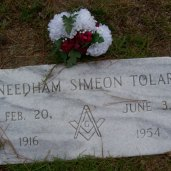 35-headstone