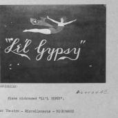 35-lilGypsy