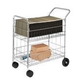 36-cart