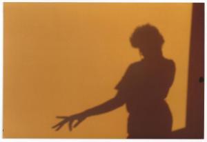 36-shadow