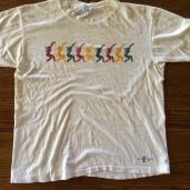 36-shirt