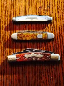 37-knives