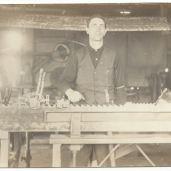 37-lumber