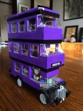 38-Lego