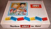 38-LegoBox
