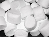 38-marshmallows