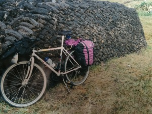 39-Bike plus peat