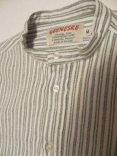 39-Grandfather shirt
