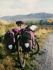 39-Jennifer bike
