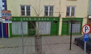 39-John-OShea-Now