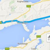 39-Killarney to Dingle