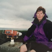 39-Me and Cliffs of Moher