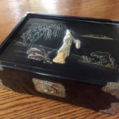 40-jewelry box