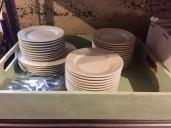 40-plates